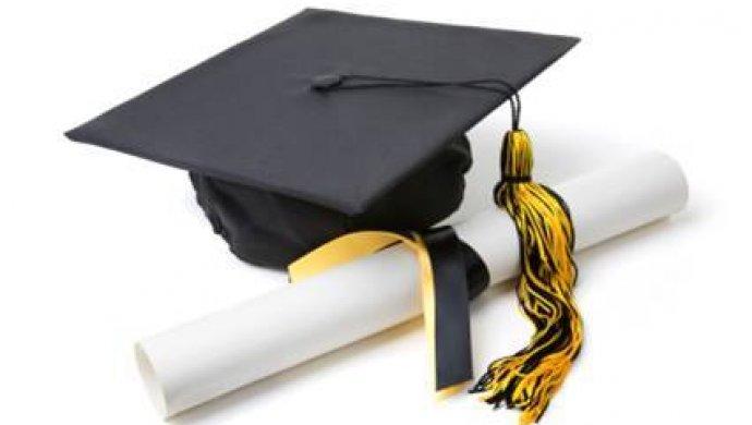 Правила приема в магистратуру и докторантуру изменились в Казахстане