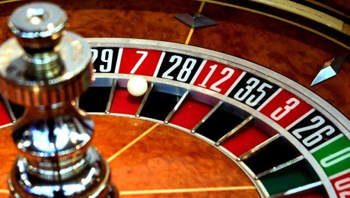 Капчагай работа в казино онлайн казино frank casino