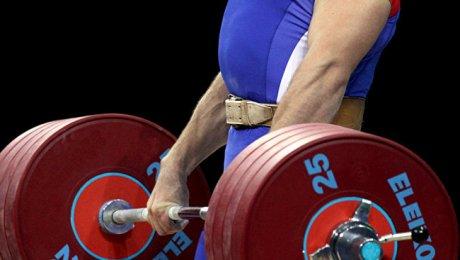 Скачать бесплатно реферат тяжелая атлетика скачать реферат культура эпохи просвещения