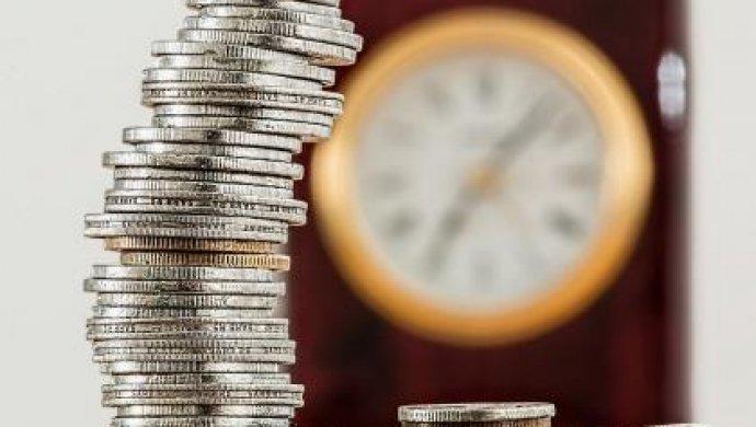 Срок исковой давности банковского займа в рк займы через золотую корону без отказа