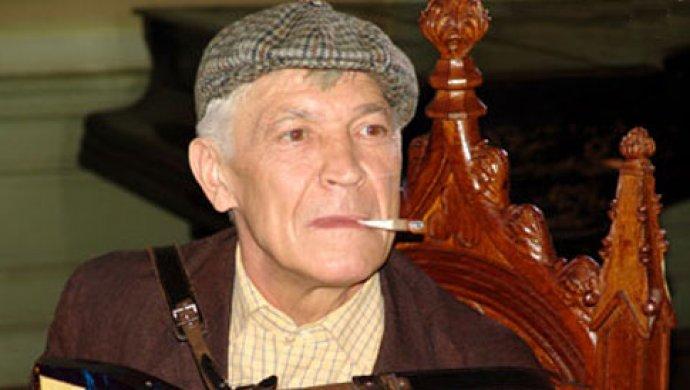 Картинки по запросу актер Театра на Таганке Иван Бортник фото