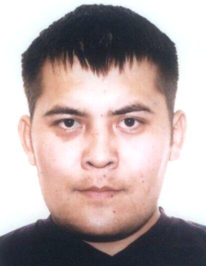 В Алматы задержан кибер-вор, который обворовывал банковские карты