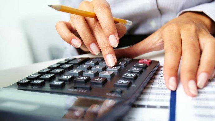 Комитет госдоходов: За неуплату налогов штрафовать не будут