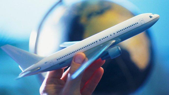 Прямой авиарейс между Казахстаном и Японией запустят до конца 2019 года