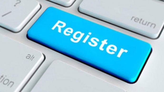 Регистрация иностранных граждан в рк решение суда о постановке на миграционный учет