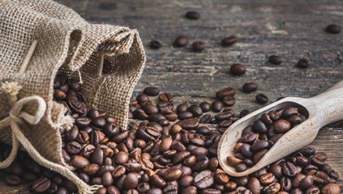 Los científicos dijeron sobre qué enfermedades protege el café.