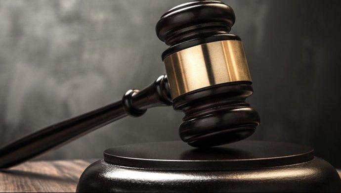 Адвоката из Алматы хотят лишить лицензии за отказ стать свидетелем в деле его клиента