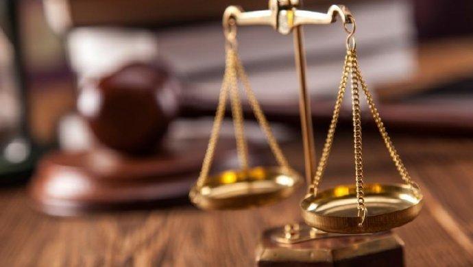 Мошенник, выдававший себя за прокурора, осужден на пять лет