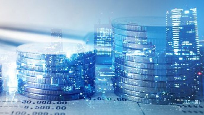 Картинки по запросу картинки  финансовый  сектор