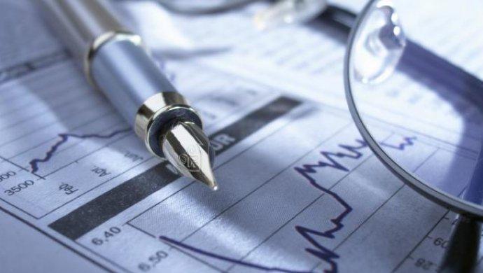 Экономисты считают выгодной инвестицией покупку акций Казатомпрома