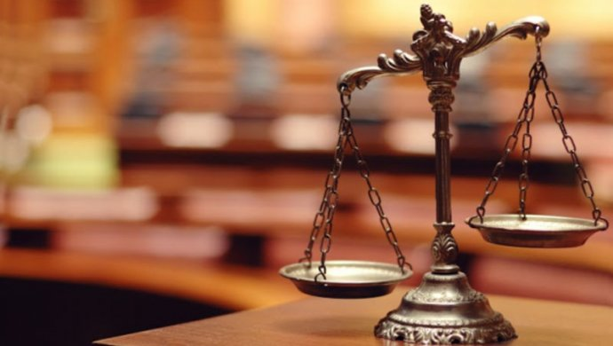 Назарбаев внес в мажилис законопроекты по модернизации судебной ...