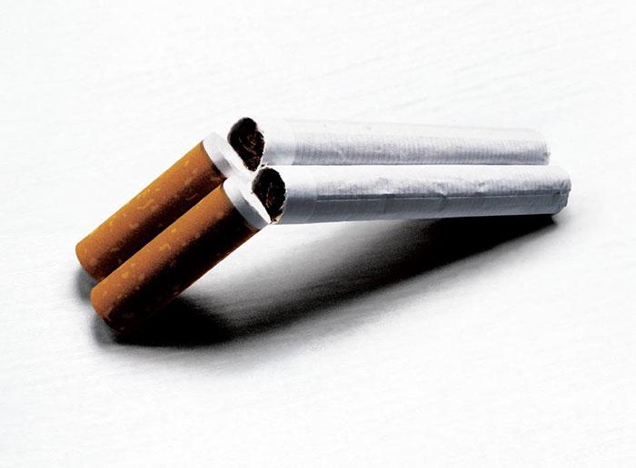Смешные картинки сигарета, ура каникулы для