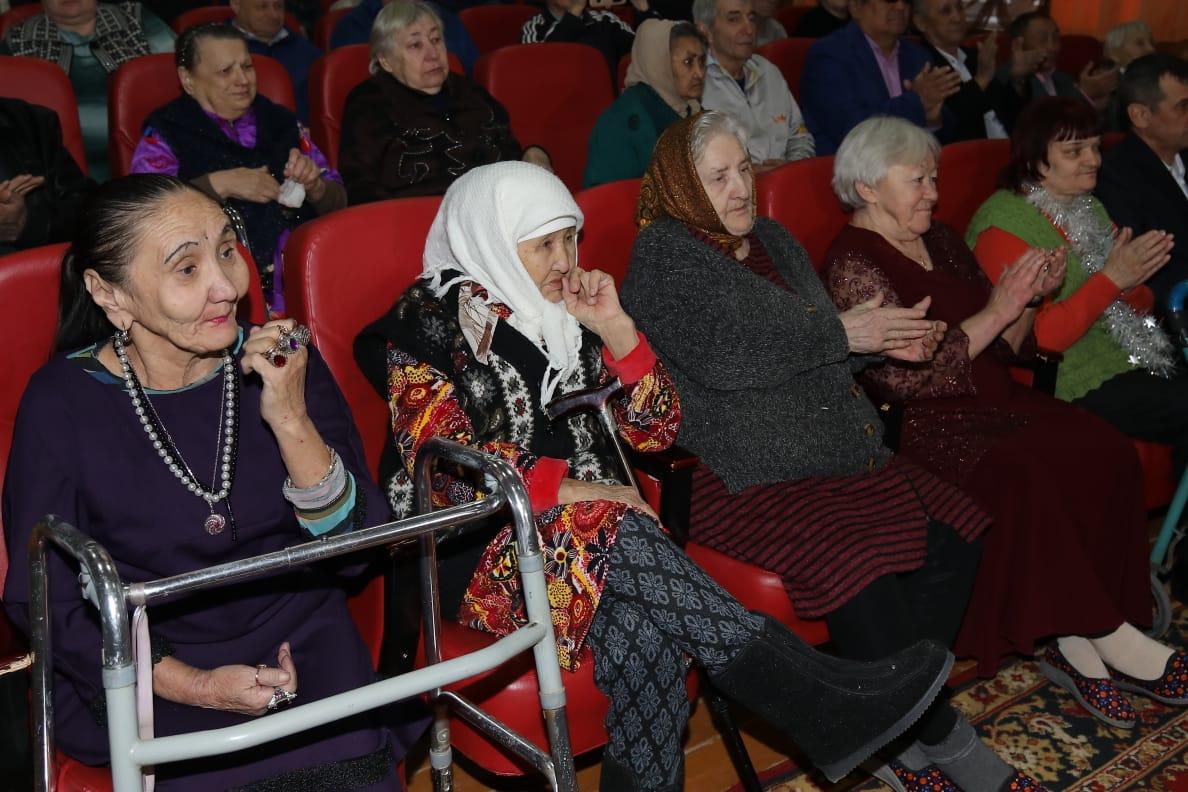 Дом престарелых в актобе адрес старобаишский дом - интернат для престарелых и инвалидов