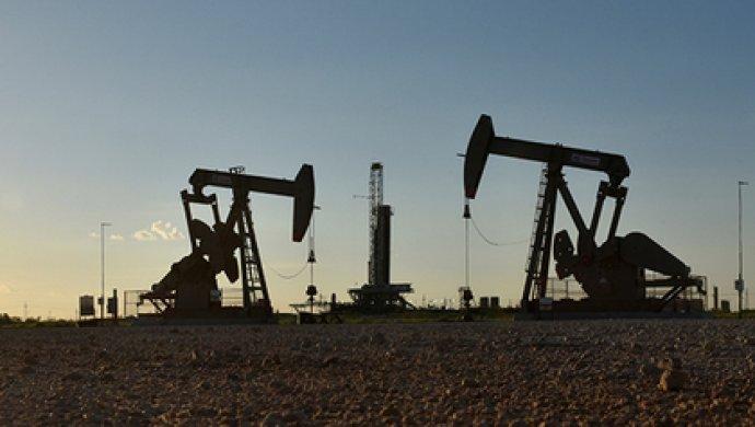 Картинки по запросу иран нефть