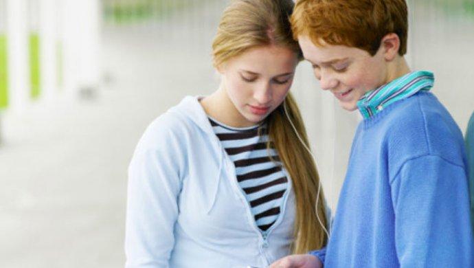 Сайт знакомств для секса подростки для секса знакомства в котласе на
