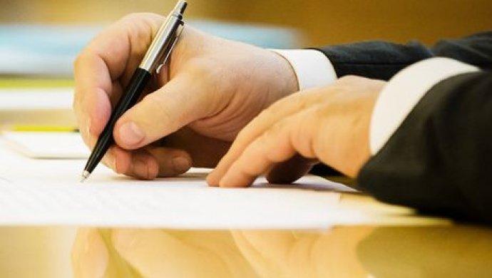 Законопроект министерства Атамкулова: Шесть тысяч человек могут остаться без работы