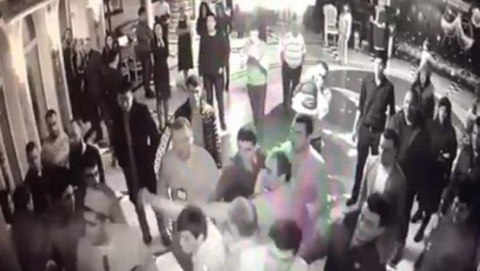 В Сети появилось видеообращение разыскиваемого по делу об убийстве в Караганде (ВИДЕО)