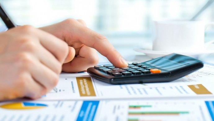 Просрочки по банковским кредитам в какой срок судебные приставы снимают арест со счета