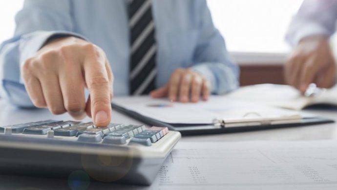 Ещё три категории должников могут рассчитывать на списание штрафов и пеней