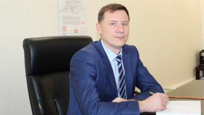 Назначен новый председатель Комитета телекоммуникаций МИК РК