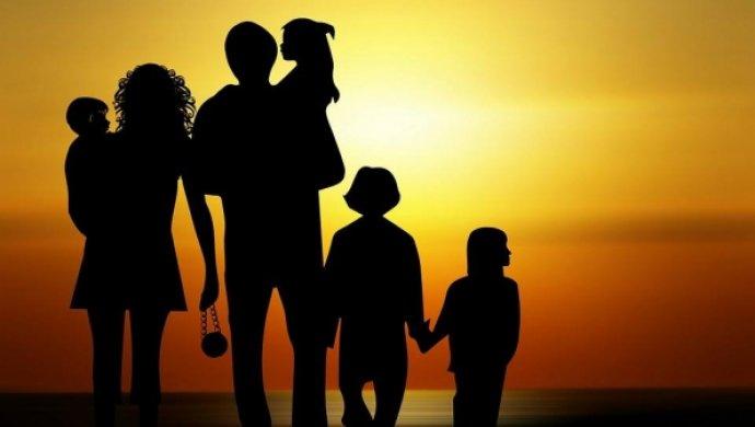 Аким Алматы озвучил ряд мер по комплексной поддержке многодетных семей