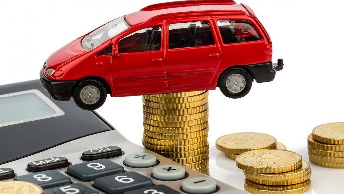 Льготное автокредитование демонстрирует самый низкий уровень NPL