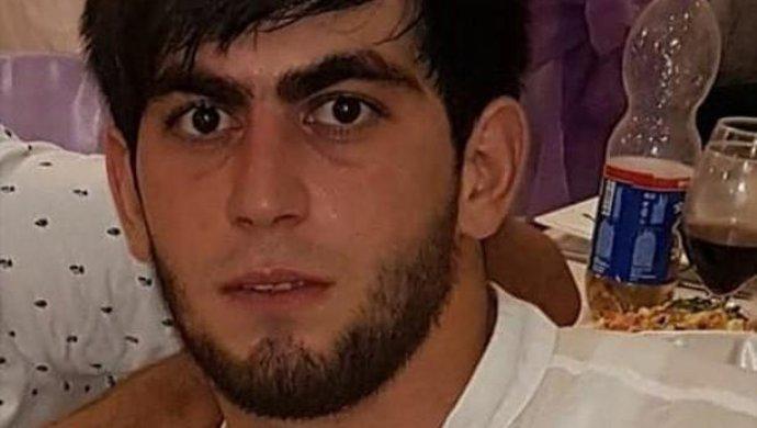 Пропавший при странных обстоятельствах парень найден мертвым в Алматинской области