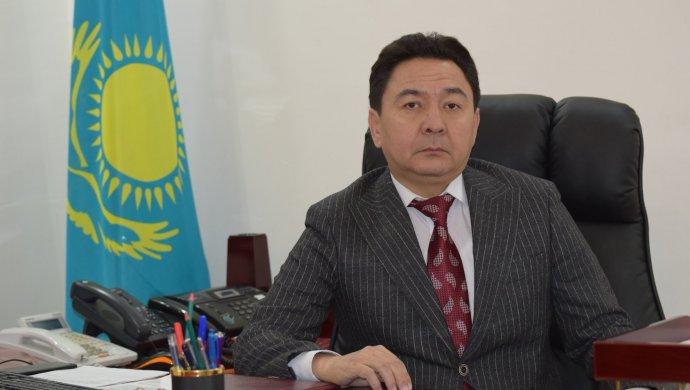 Атырауские чиновники продали земли над теплотрассой без согласования комиссии