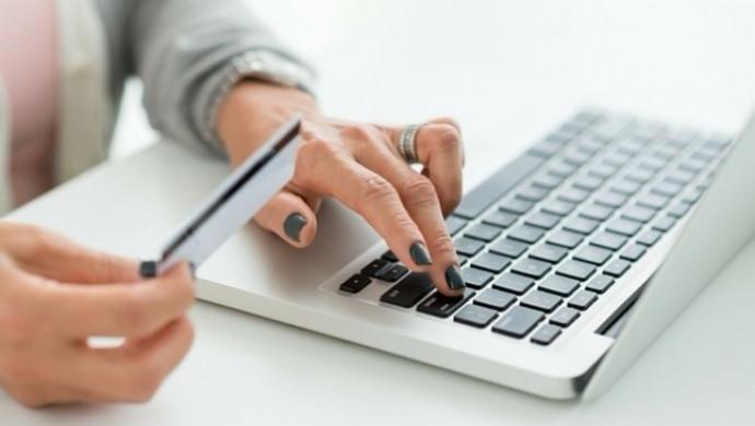 онлайн кредит в казахстане с испорченной кредитной через сколько лет меняется кредитная история