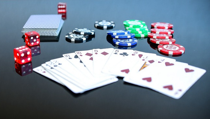 вред азартных игр
