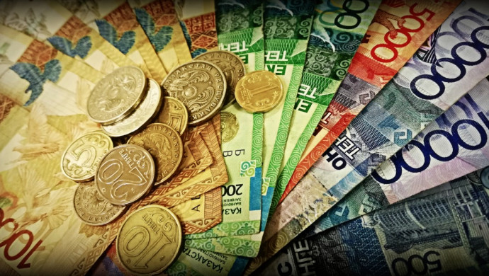 Семья с доходом в 58 млн тенге претендовала на получение АСП в Мангистауской области