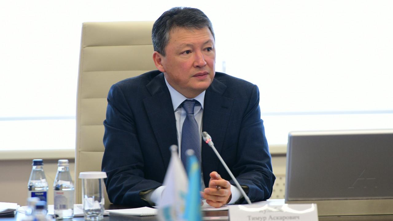 Брюнетки казахстана фото 9