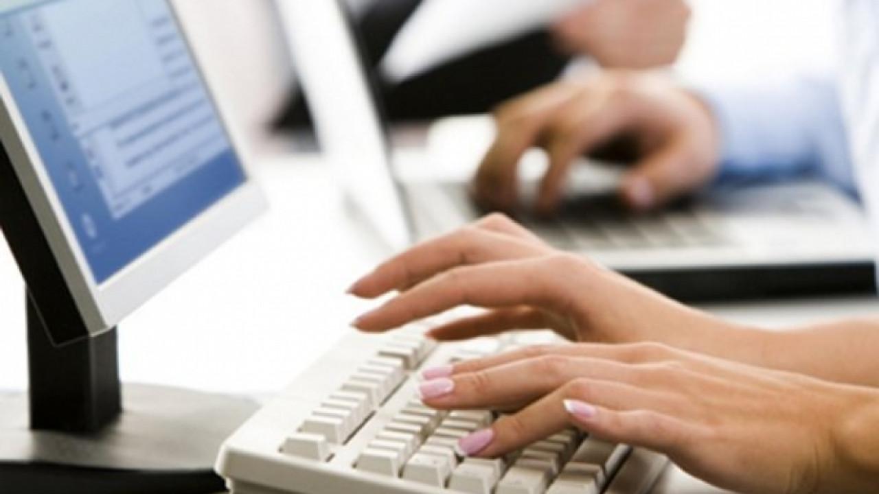 Процедура регистрация ип в рк скачать декларация 3 ндфл 2019 скачать программу бесплатно