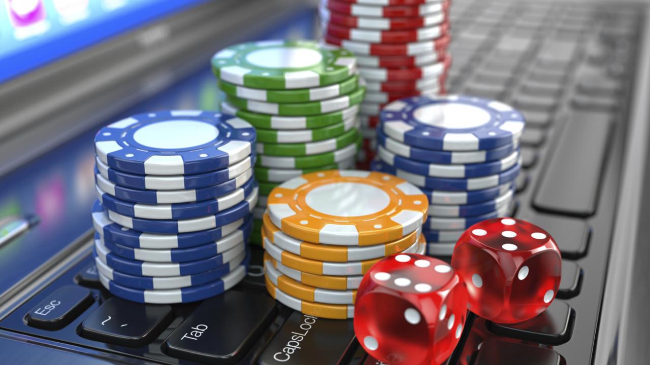 Накрутка денег в играх в вк