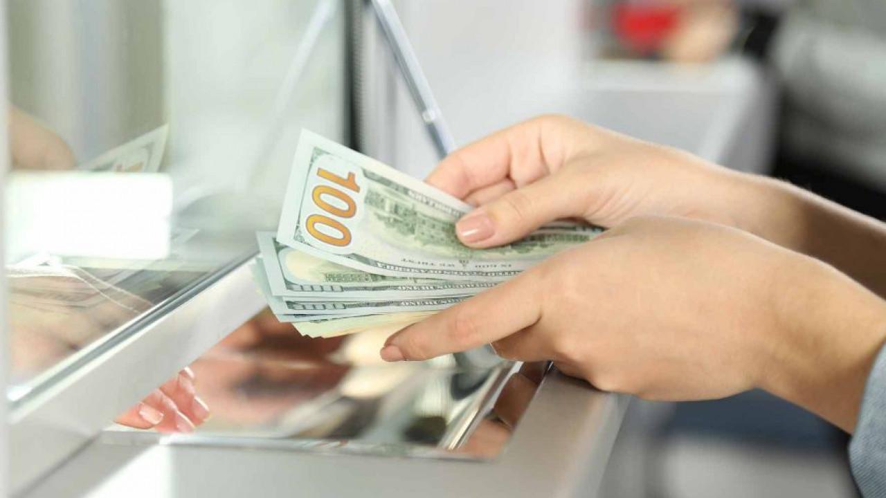 Правила проведения валютных операций приняты в Казахстане