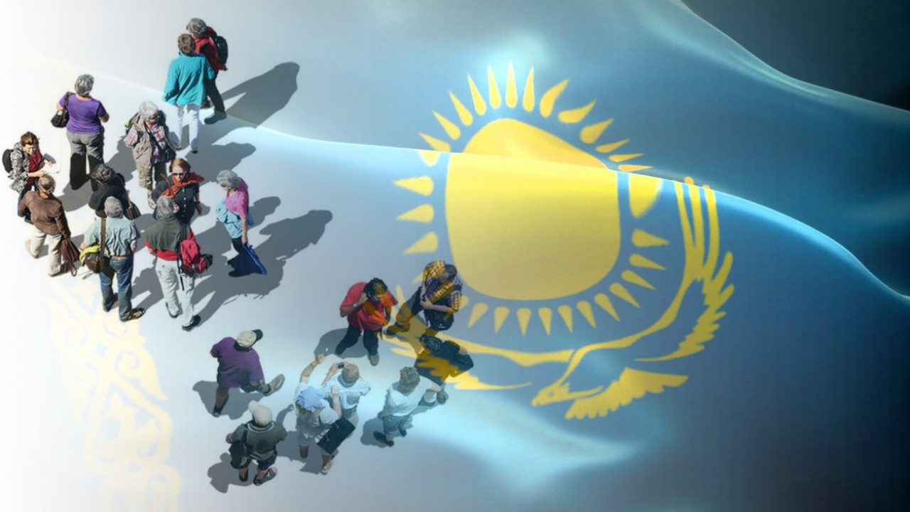 ВЫБОРЫ 2019: Кто в Казахстане может проводить опросы?