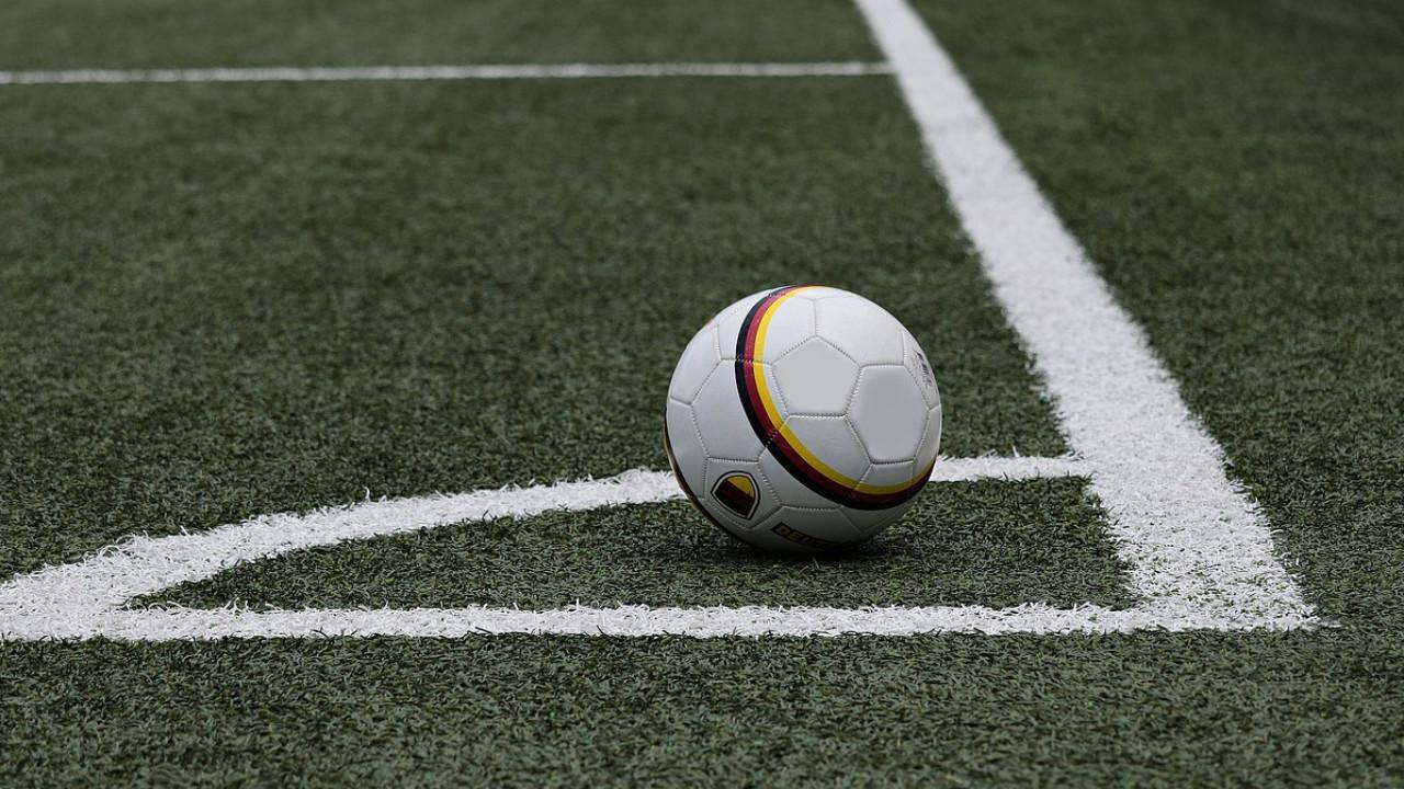 Ставки прогнозы на волейбол на сегодня ставки на спорт форум blog