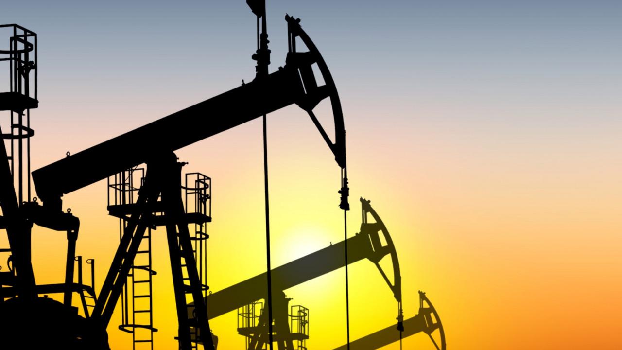 Продажа нефтепродуктов на экспорт на условиях поставки cif как заработать деньги сейчас в интернете