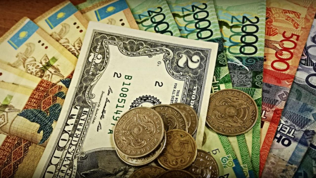 Какой курс тенге и доллара ожидается на первой неделе после выборов
