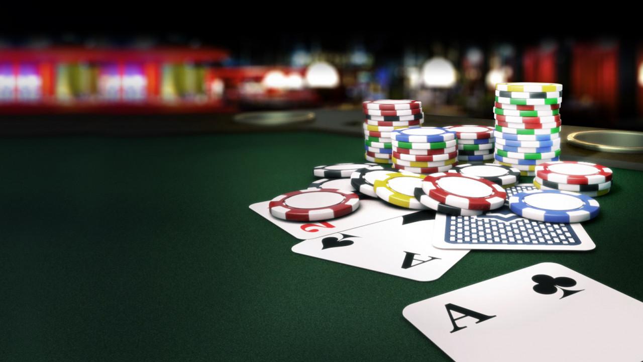 азартные игры смотреть онлайн