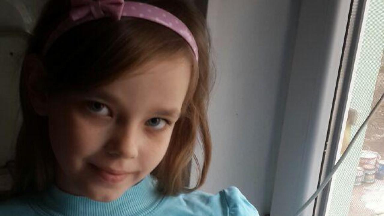 Арысь: Родные ищут пропавшую 10-летнюю девочку