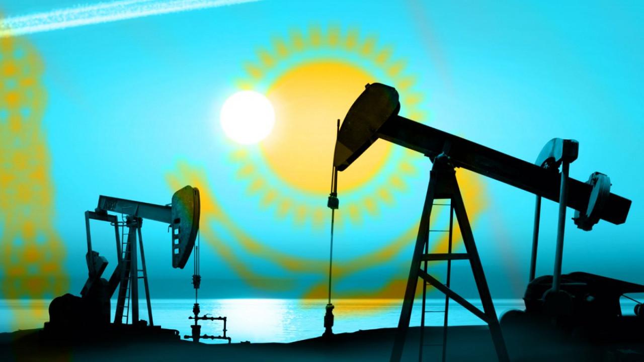 Картинки по запросу картинки экспорт  казахстанской  нефти