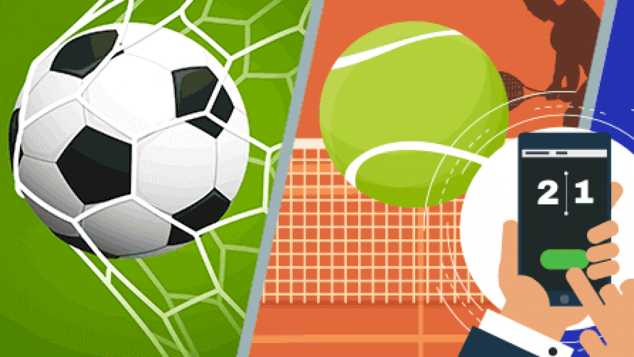 на государственные футбол ставки
