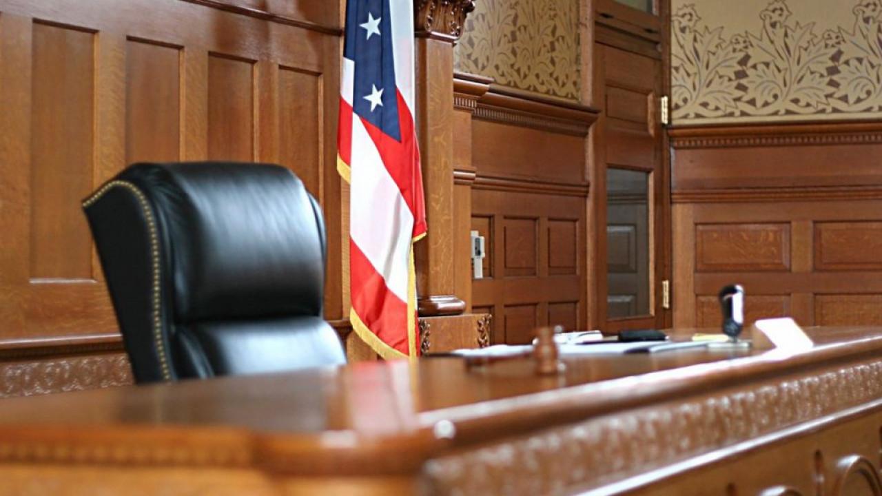 суд о банкротстве сша