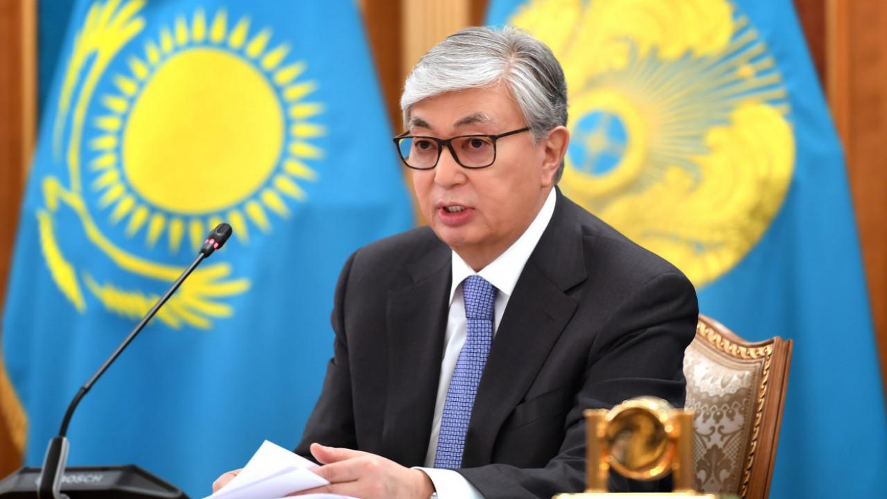 Провести тщательное расследование пыток заключённых поручил президент Генпрокурору РК