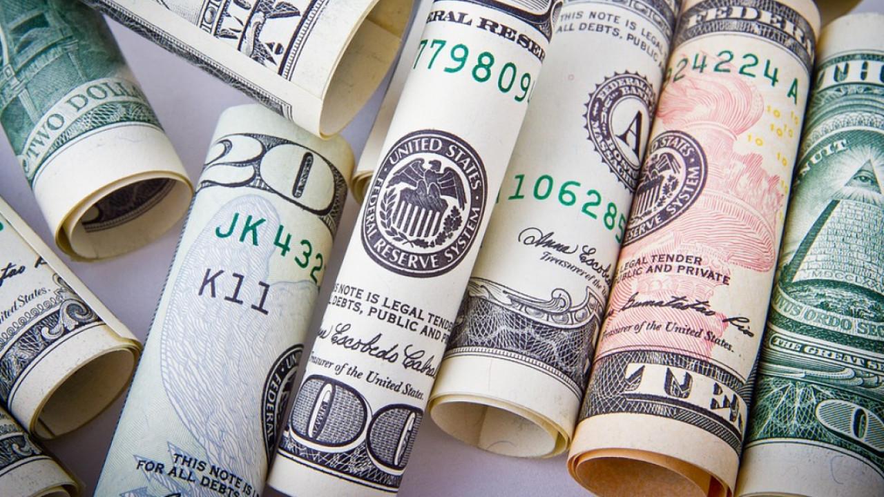 как взять в кредит деньги в узбекистане быстрая заявка на кредит онлайн