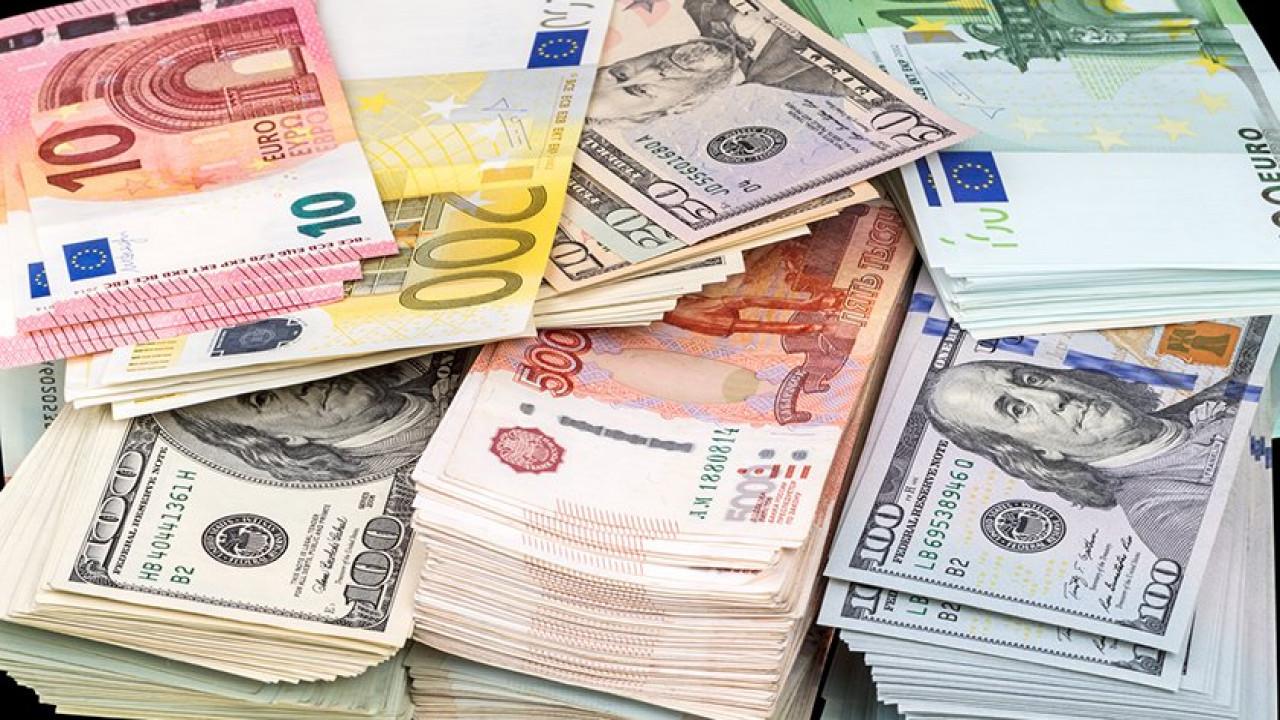 конвертация валют доллар в рубли можно ли вернуть коллективную страховку по кредиту