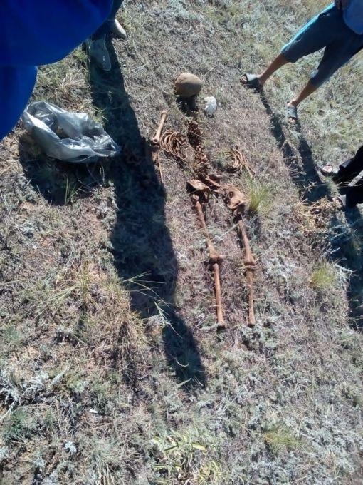 Задумался о смысле жизни? Почему житель Алматы признался в убийстве 25-летней давности