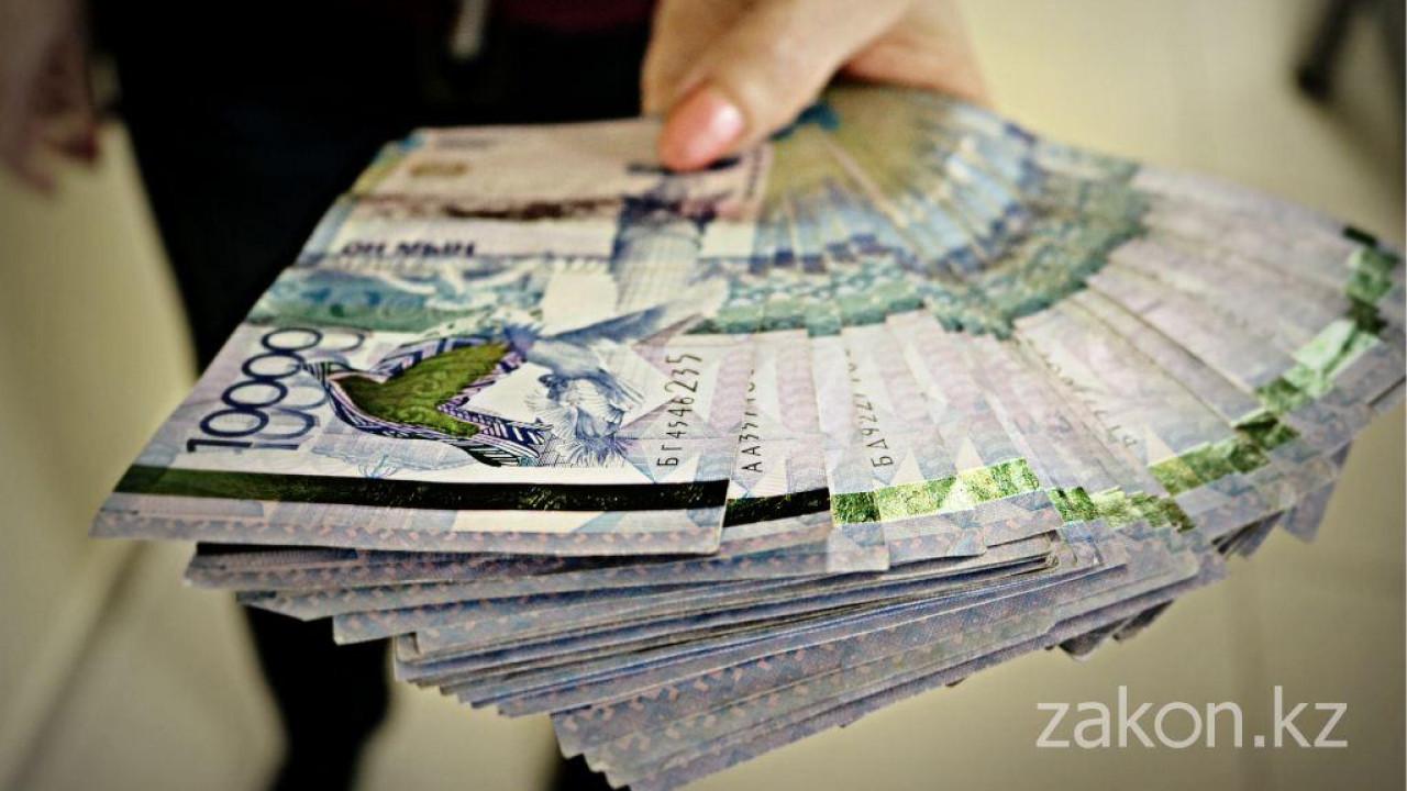 деньги в долг на карточку быстро