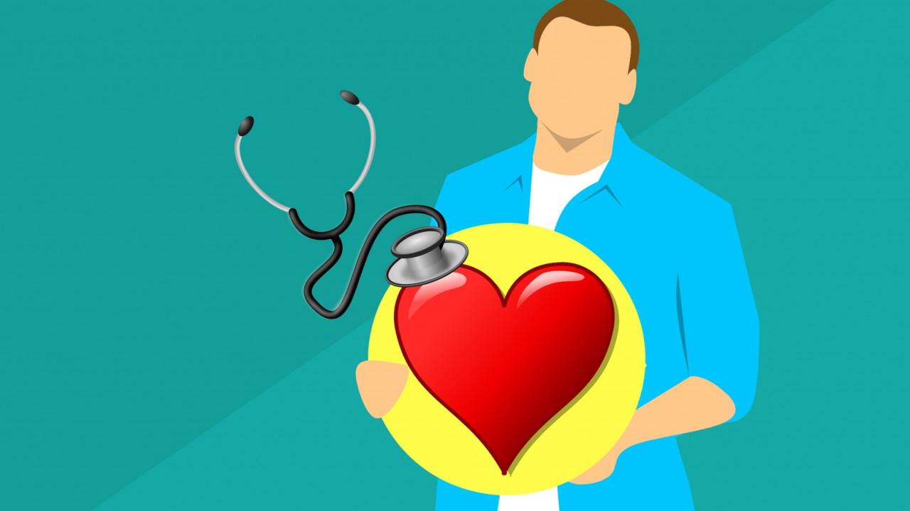 Юбилеем, смешные картинки кардиология сердце доктор